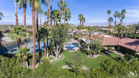 40625 Morningstar Rd, Rancho Mirage, CA 92270