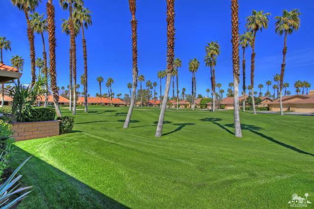 68 Maximo Way, Palm Desert, CA 92260