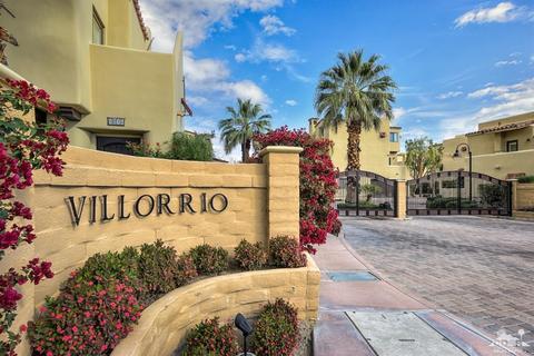 206 Villorrio Dr, Palm Springs, CA 92262