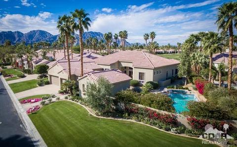 81060 Golf View Dr, La Quinta, CA 92253