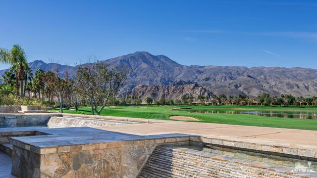 57725 Black Diamond, La Quinta, CA 92253