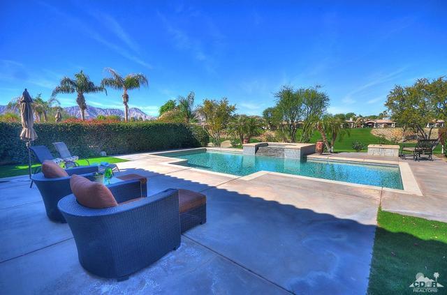 48405 Vista Calico, La Quinta, CA 92253