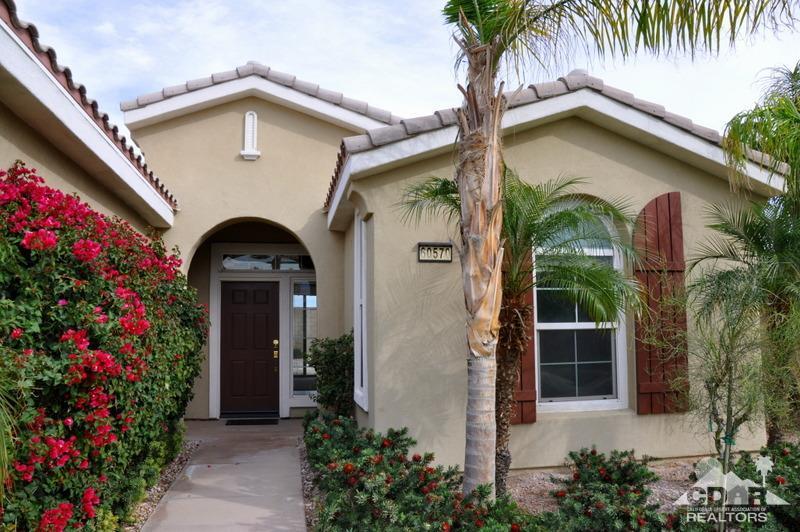 60570 Desert Shadows Drive, La Quinta, CA 92253