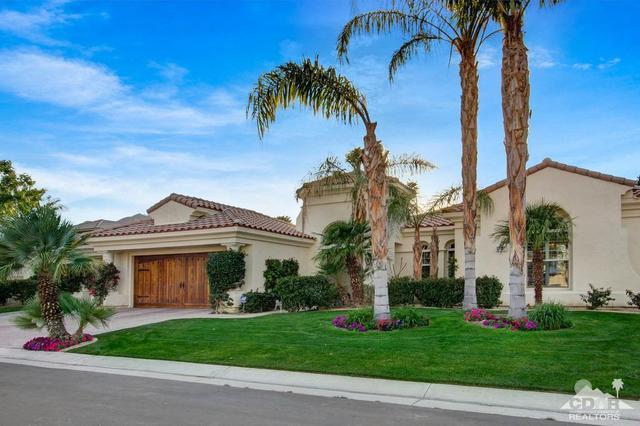 51397 Marbella Ct, La Quinta, CA 92253
