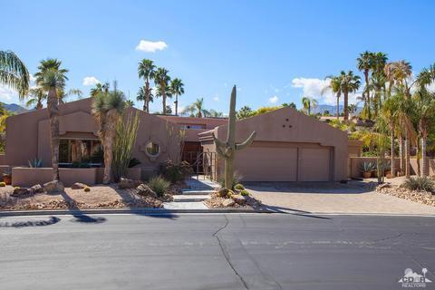 73143 Monterra Cir N, Palm Desert, CA 92260