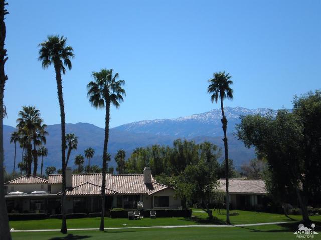 341 Villena Way, Palm Desert, CA 92260