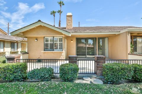 233 Las Lomas, Palm Desert, CA 92260