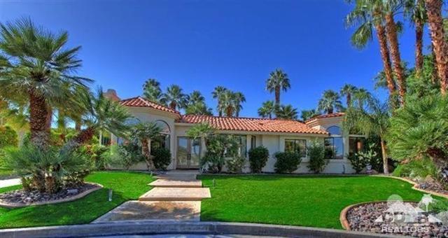 72531 Theodora Ln, Palm Desert, CA 92260
