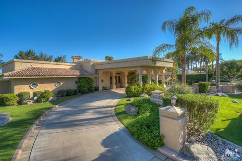 72395 Morningstar Rd, Rancho Mirage, CA 92270