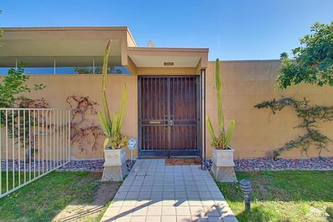 72809 Willow St #812, Palm Desert, CA 92260