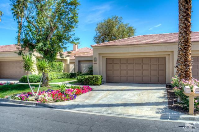 54998 Oak Tree #A22, La Quinta, CA 92253