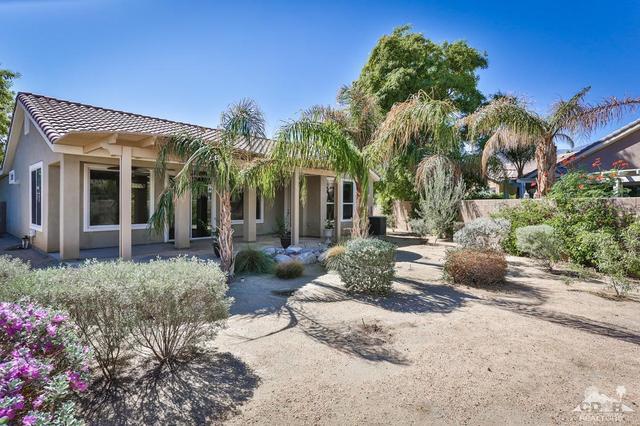 81656 Brittlebush Ln, La Quinta, CA 92253