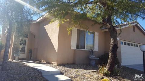65565 Acoma Ave #8, Desert Hot Springs, CA 92240