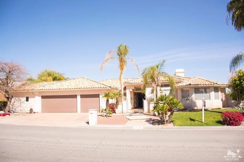 73250 Desert Rose Dr, Palm Desert, CA 92260