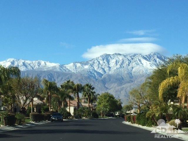 109 Via Bella, Rancho Mirage, CA 92270
