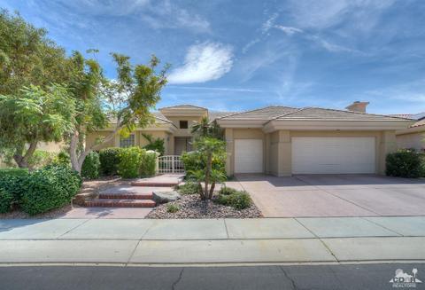 78907 Fountain Hills Dr, Palm Desert, CA 92211