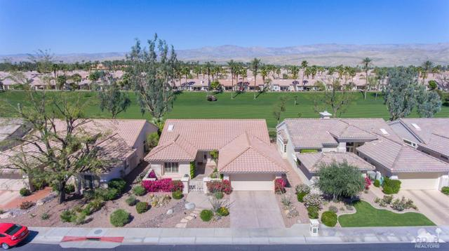 78734 Links Dr, Palm Desert, CA 92211