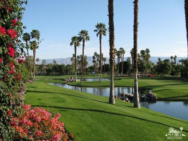 76564 Sweet Pea Way, Palm Desert, CA 92211