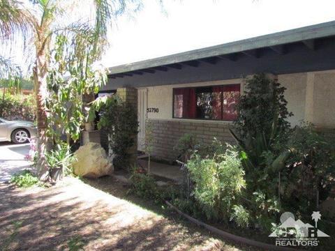 52790 Calle Avila, Coachella, CA 92236