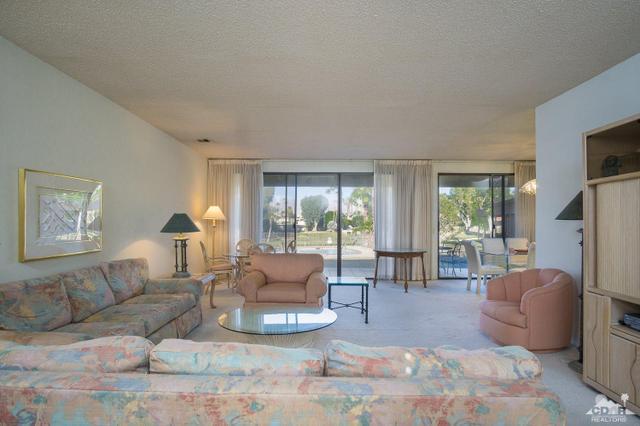 42430 Adams St, Bermuda Dunes, CA 92203