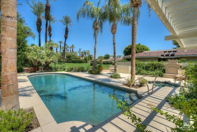6 Eaton Ct, Rancho Mirage, CA 92270
