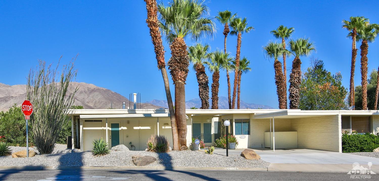 45475 San Luis Rey Ave, Palm Desert, CA 92260