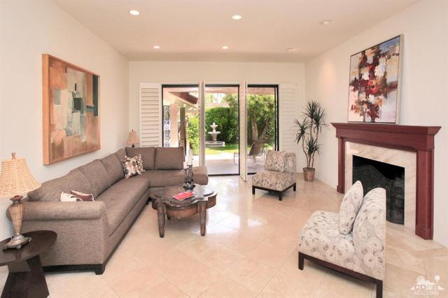 17 Duke Dr, Rancho Mirage, CA 92270