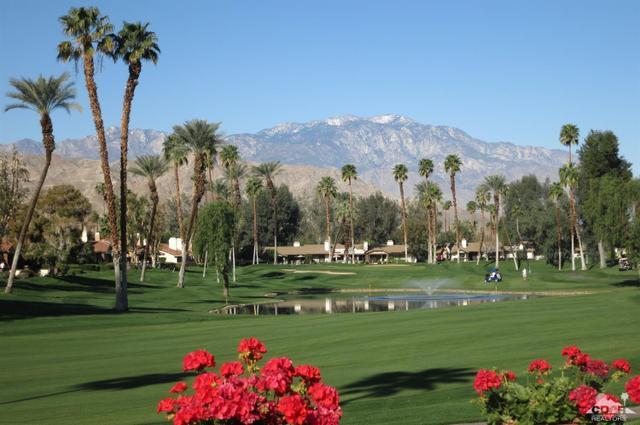 189 Madrid Ave, Palm Desert, CA 92260