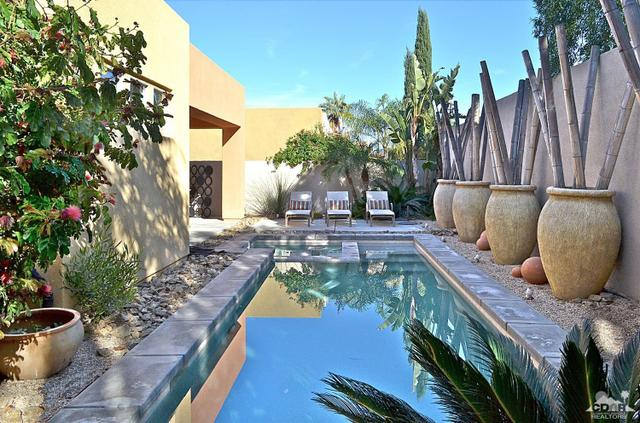 2993 Candlelight Ln, Palm Springs, CA 92264