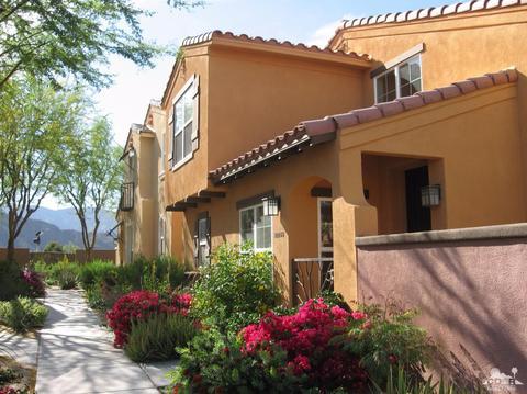 52255 Desert Spoon Ct, La Quinta, CA 92253