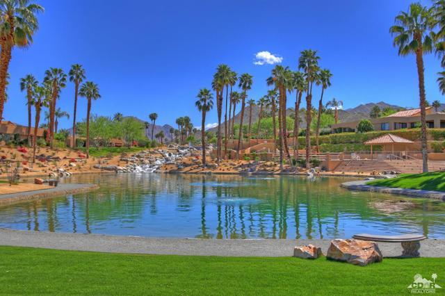 73126 Carrizo Cir, Palm Desert, CA 92260