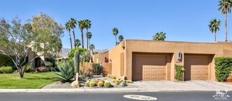 48843 Cassia Pl, Palm Desert, CA 92260