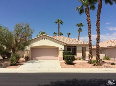 78222 Yucca Blossom Dr, Palm Desert, CA 92211