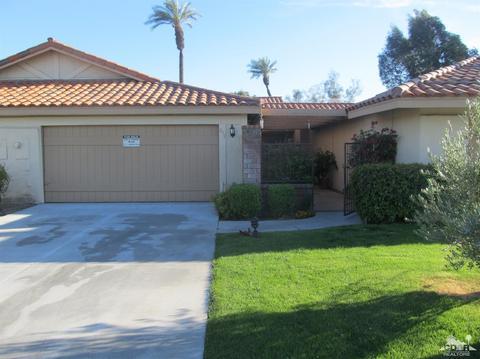 259 San Remo St, Palm Desert, CA 92260