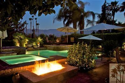 66 Kavenish Dr, Rancho Mirage, CA 92270