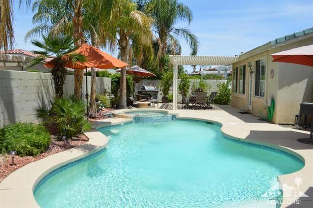 40715 Via Fonda, Palm Desert, CA 92260