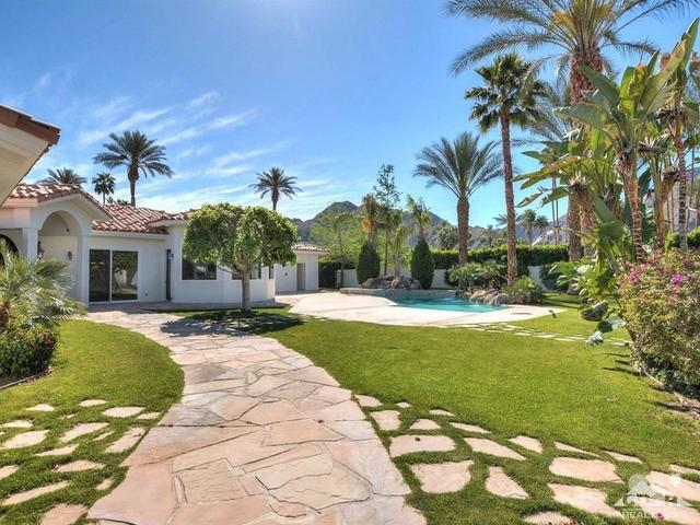 75758 Calle Tranquilidad, Indian Wells, CA 92210