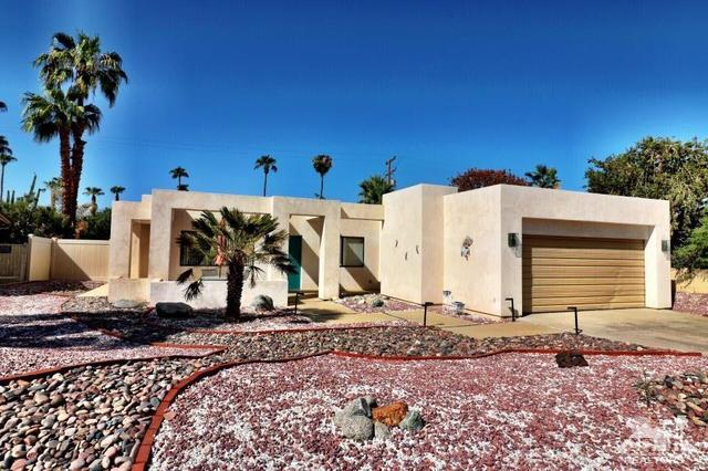72616 Hedgehog St, Palm Desert, CA 92260