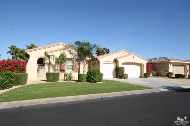 43580 Parkway Esplanade, La Quinta, CA 92253