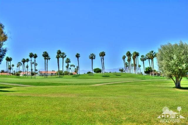 287 Vista Royale Cir, Palm Desert, CA 92211