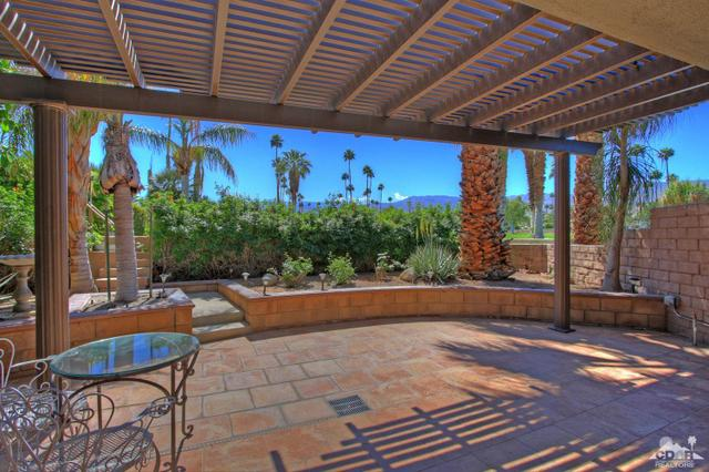 73495 Ironwood St, Palm Desert, CA 92260