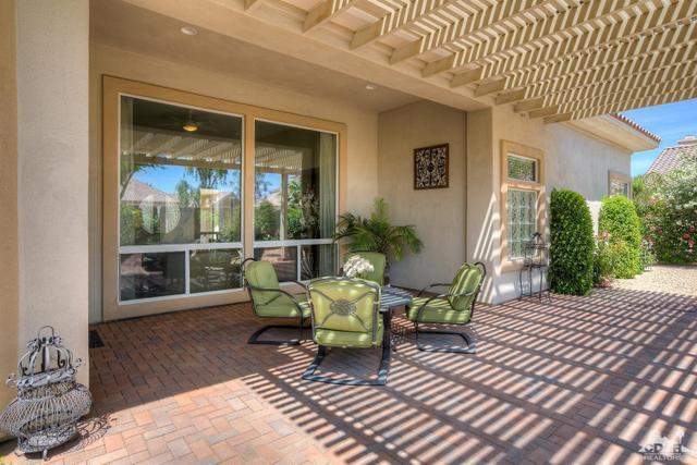 35786 Royal Sage Ct, Palm Desert, CA 92211