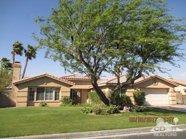 78940 Zenith Way, La Quinta, CA 92253