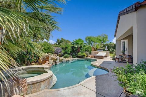 74084 Via Vittoro, Palm Desert, CA 92260