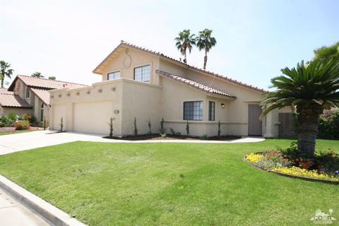49235 Via Bolero, La Quinta, CA 92253