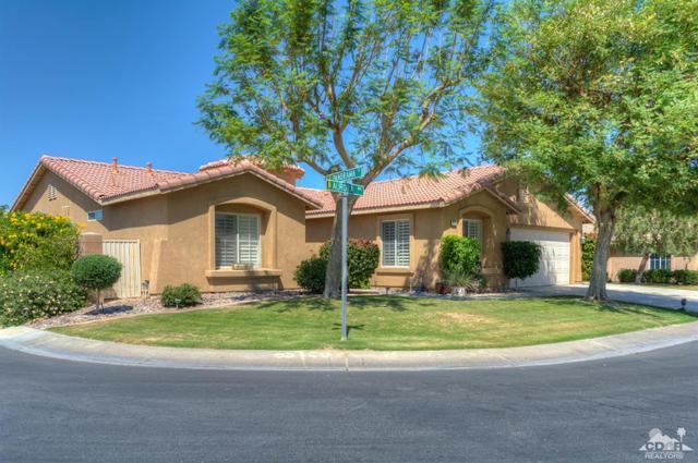 81046 Aurora Ave, Indio, CA 92201