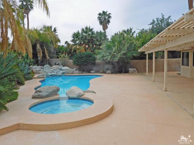 47260 Sand Sage Ct, Palm Desert, CA 92260