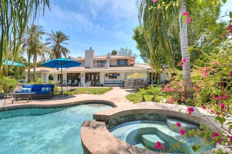 80980 Vista Bonita Trl, La Quinta, CA 92253