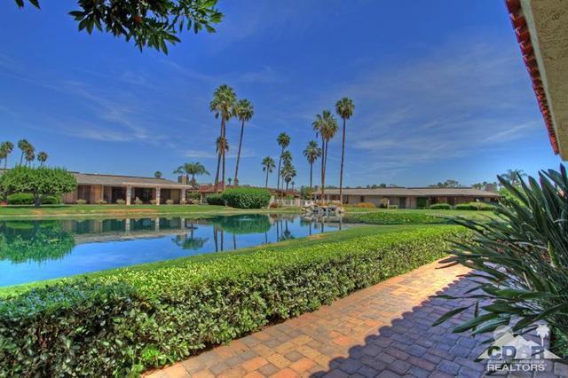 3 Reed Ct, Rancho Mirage, CA 92270