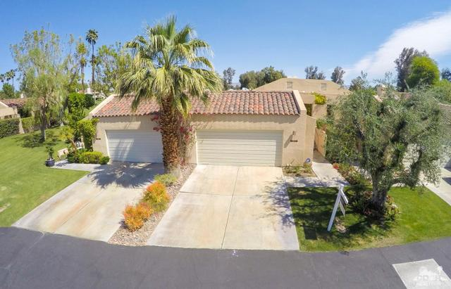 37 Mission Ct, Rancho Mirage, CA 92270